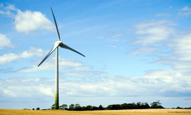 uav-wind-farm-surveying