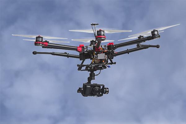 drone-rentals-toronto