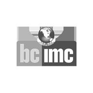 bcIMC