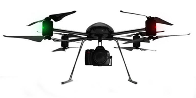 rent-draganflyer-x6-uav-toronto