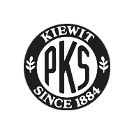 Keiwit